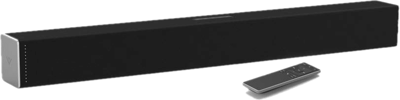 VIZIO SB2920-C6 Soundbar