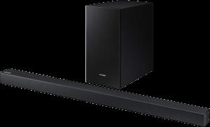 Samsung 2.1 HW-R450