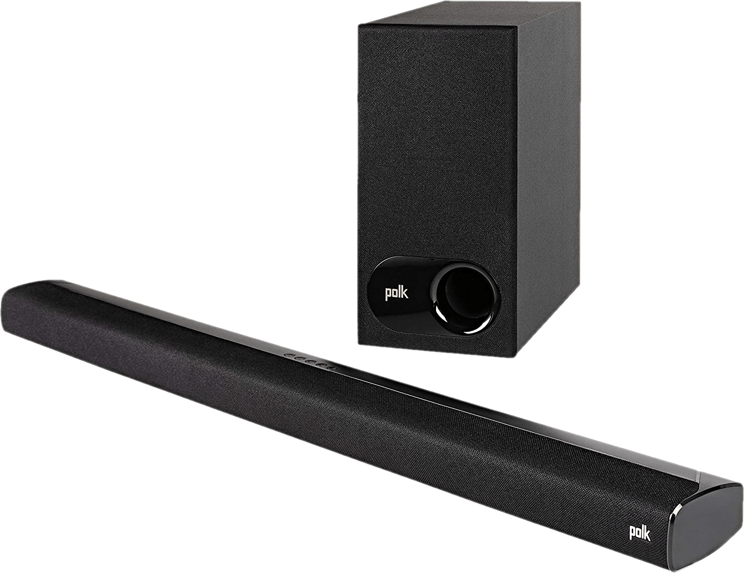 The 5 Best Budget Soundbars In 2021 Cheap Inexpensive