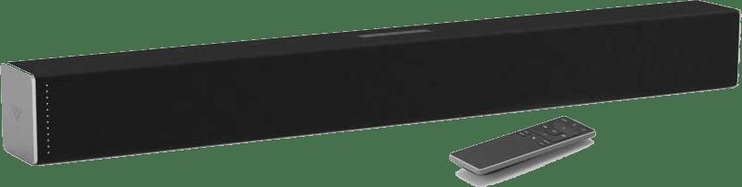Vizio SB2920-C6
