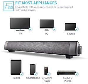 LAS551H fits most appliances