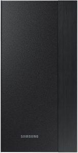 Samsung HW-M360 Speaker