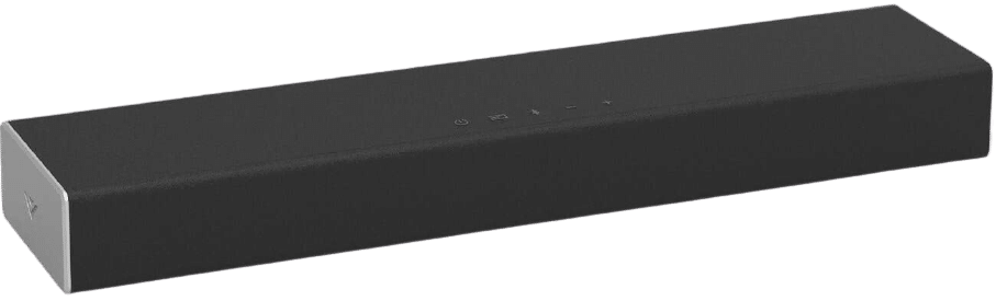 Vizio 2.0 Speaker