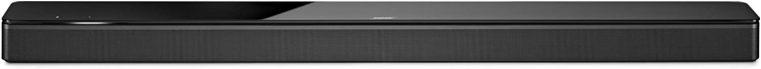 Bose Soundbar 700 in black