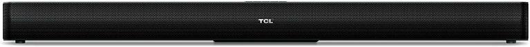 TCL Alto 5 TCL Alto 5 2.0 Channel Home Theater Sound Bar