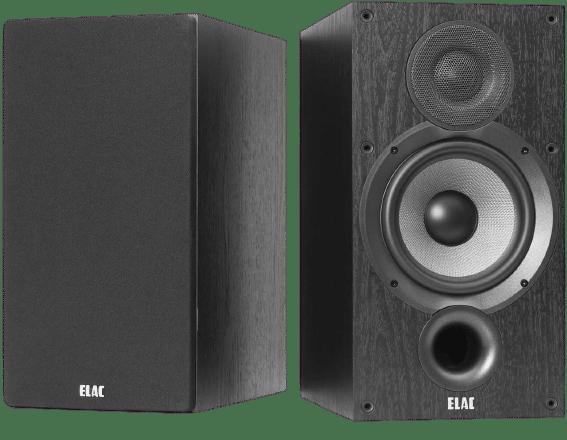 Elac B6