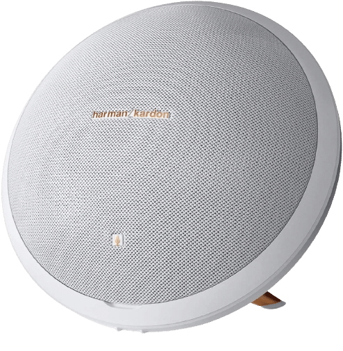 Harman Kardon Studio Onyx 2