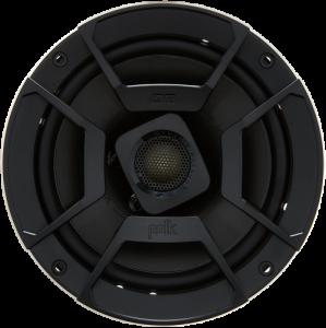 Polk Audio DB653