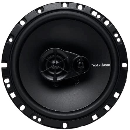Rockford Fosgate R165X3