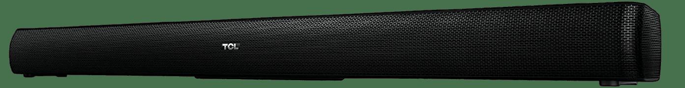TCL Alto 5 Soundbar
