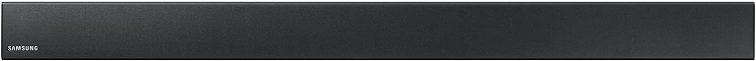 Samsung Electronics HW-K360 soundbar