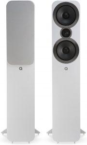 Acoustics 3050i Floorstanding Speaker