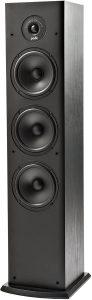 Polk Audio T50 Home Theater Floor Standing Speakers