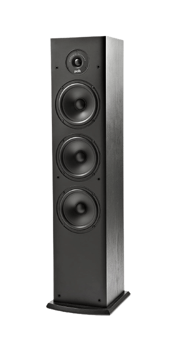 https://theproductanalyst.com/wp-content/uploads/2021/04/Polk_Audio_T50_Single-removebg-preview.png