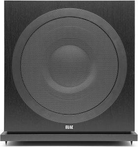ELAC Debut 2.0 SUB3030