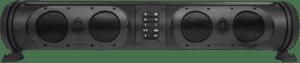 ECOXGEAR SoundExtreme SE26