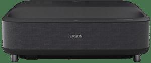 Epson EpiqVision Ultra LS300