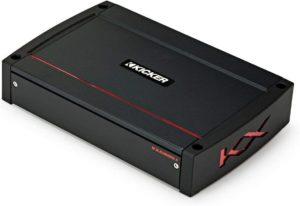 Kicker KXA24001