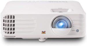 ViewSonic PX703HD