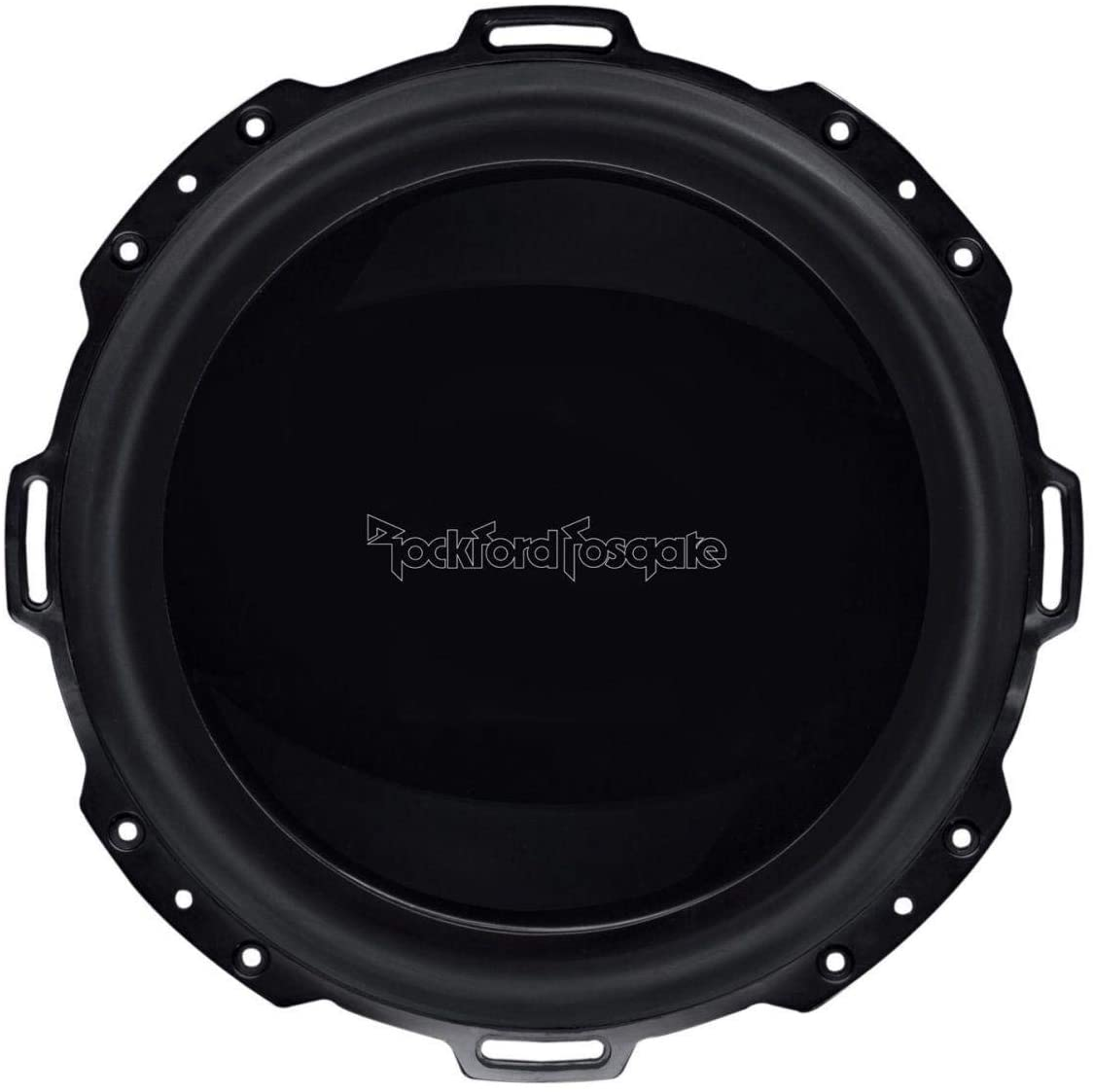 Rockford Fosgate Marine Subwoofer without metal grille