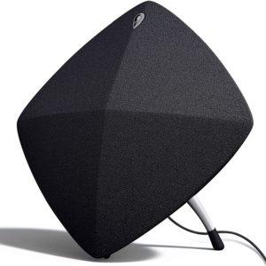 ASIMOM Home Bluetooth Speaker