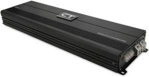 CT Sounds CT-2000.1D