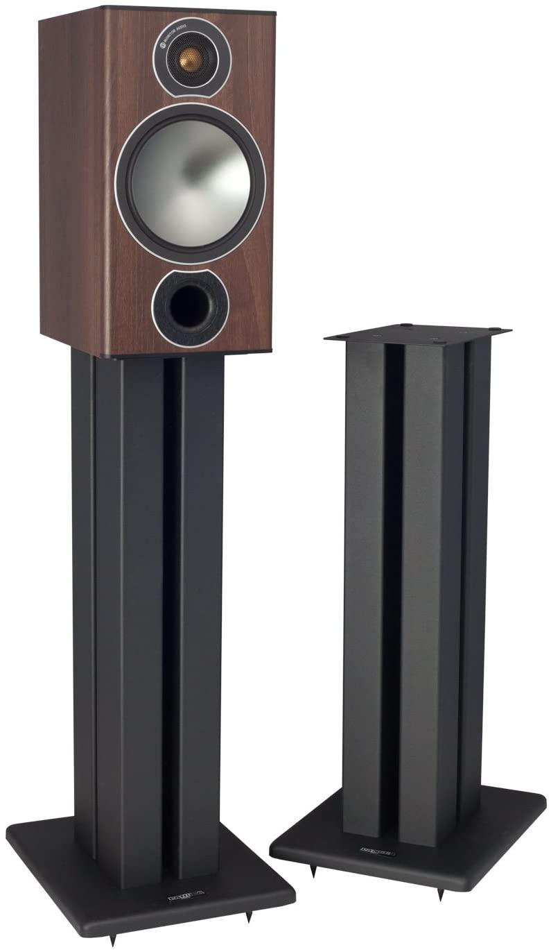 Pangea Audio DS400