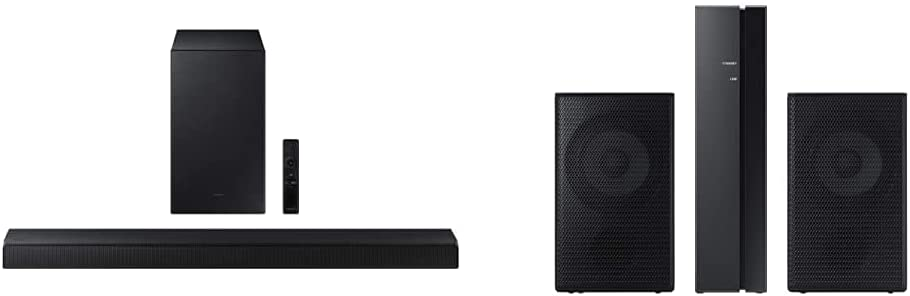 Samsung HW-A450/ZA