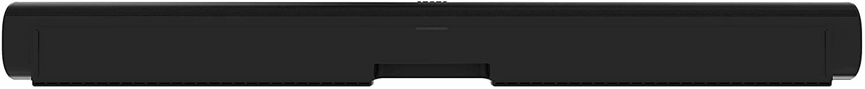 Sonos Arc Smart Soundbar for TV