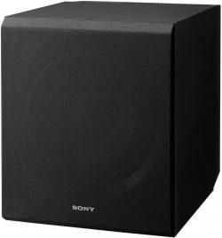 Sony SACS9