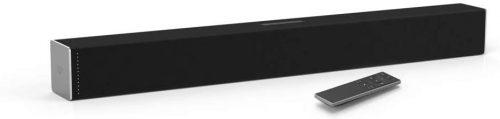 Vizio SB2920-C6 Soundbar with remote