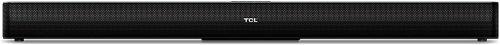 TCL Alto 5