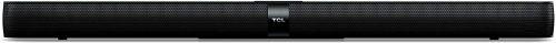 TCL Alto 7 2.0