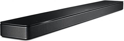 Bose Soundbar 500 sideways