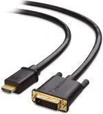 Cable Matters CL3-Rated Bi-Directional HDMI