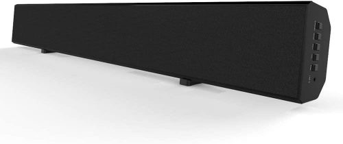 Cowin Sound Bars for TV
