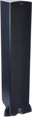Klipsch R-24F Floorstanding Speaker