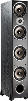Polk Audio Monitor 70 Series II Tower Speaker