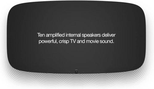 Sonos 5.1 Speaker