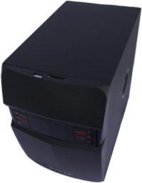 Sykik SBME2SUB Bluetooth Sound Bar with subwoofer