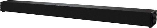 iLive Wall Mountable Sound Bar with Bluetooth