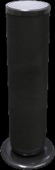 iLive_Bluetooth_Tower_Soundbar