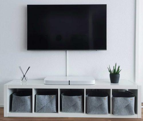 soundbar for 55 inch television