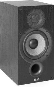 Elac B6 single speaker