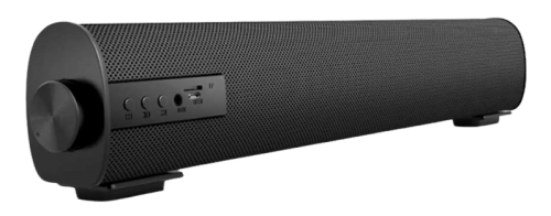 Benqbot Portable Soundbar