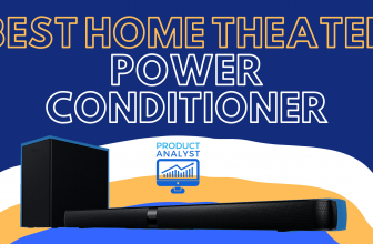 What is the Best Home Theater Power Conditioner in 2021 — Do You Need It For Your Audio System?