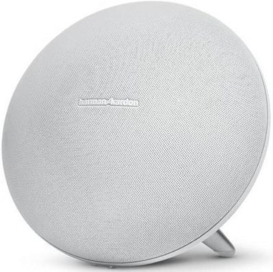 Harman Kardon Studio Onyx 3