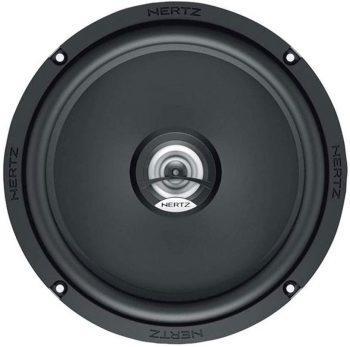 Hertz DCX 165.3 Car Speakers