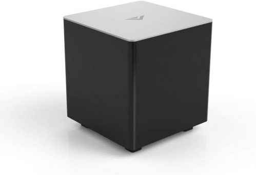 SB3821 Wireless Subwoofer