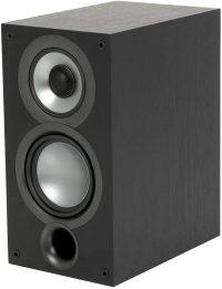 Single ELAC Uni-Fi UB52 Speaker